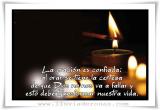 Oracion confiada