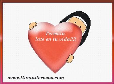 Late en tu Corazón