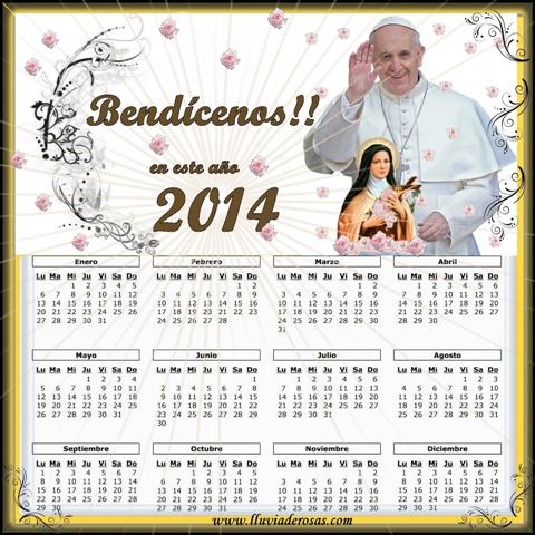 calendario_francisco_th.jpg