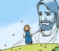 Historia de Santa Teresita del Niño Jesús